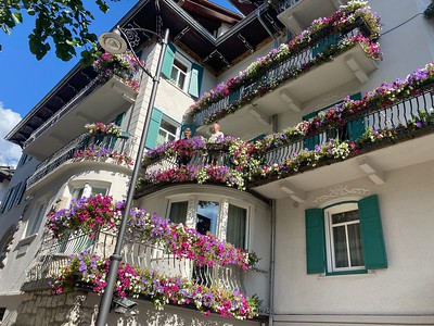 Dolomites-Cortina-202109-PT