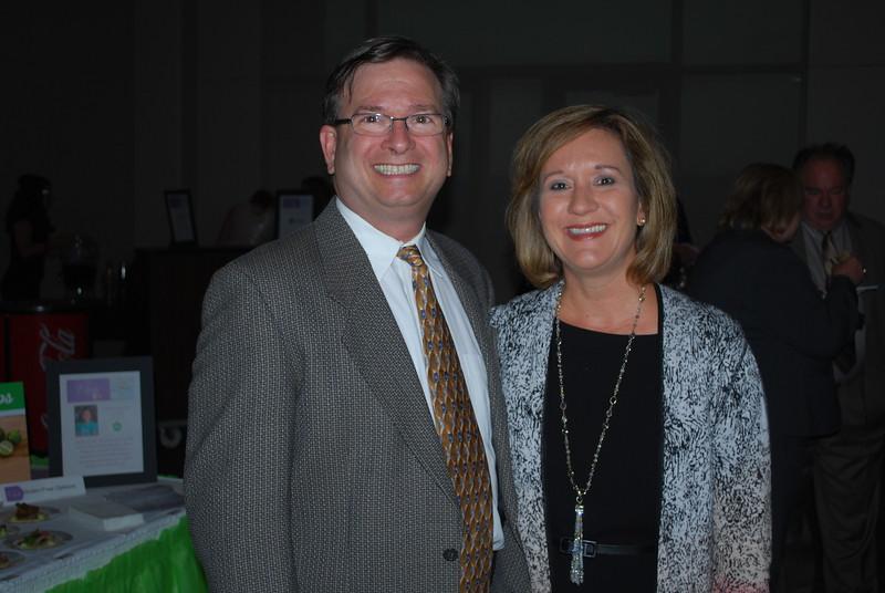 Darrin & Susan Cunningham.JPG