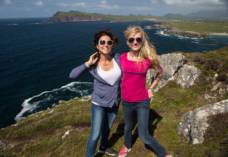 Ireland 2014-0924.jpg