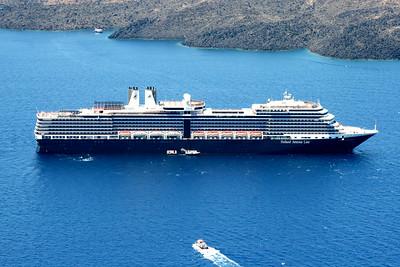 2014 Meditteranean Cruise