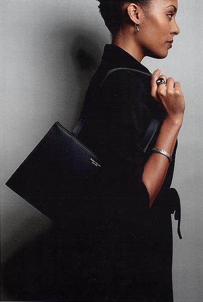 Stylist-Hope-Misterek-Advertising-Fashion-Creative-Space-Artists-Management-16.jpg