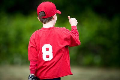 Cardinals T-Ball