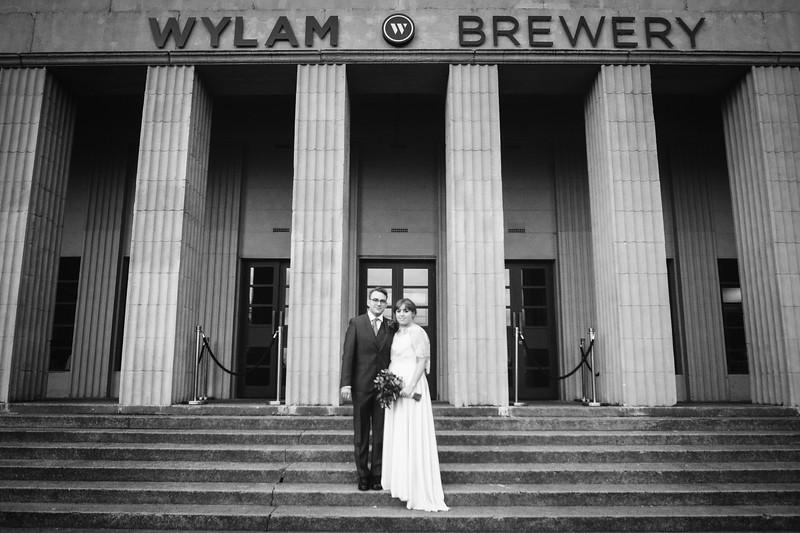 Mannion Wedding - 434.jpg