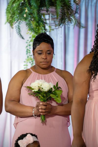 Clay Wedding 2019-00019.jpg