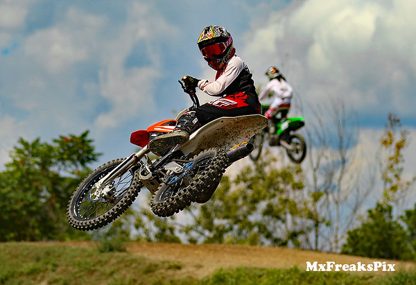 Youngstown MX 9/3/18 Gallery 2of2