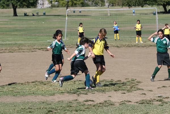 Soccer07Game06_0033.JPG