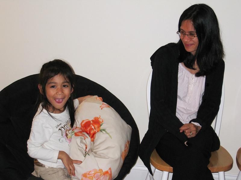 Yasmeen and Pam.jpg