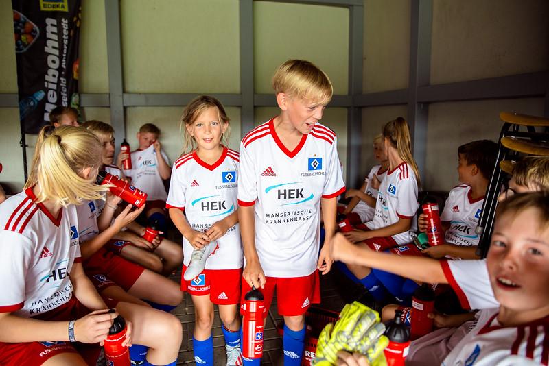 Feriencamp Ahlerstedt 07.08.19 - a (49).jpg