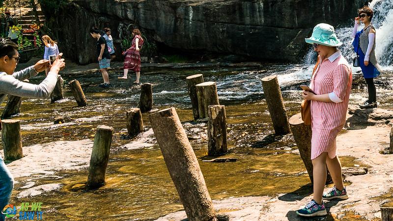 Kulen-Mountain-Waterfall-02887.jpg