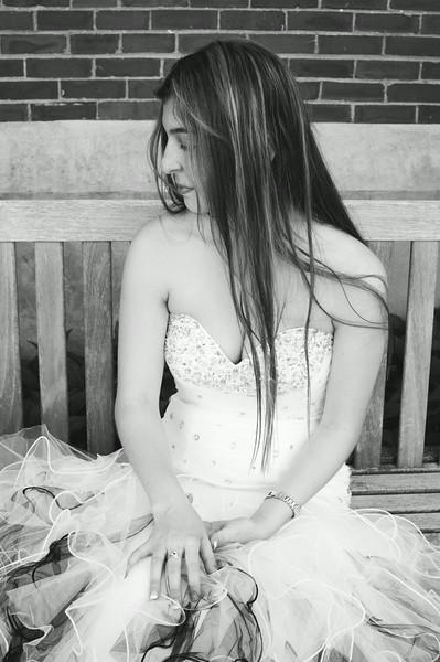 Deliah (16).jpg