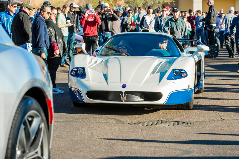 SSW Motorsports Gathering 2_3_18 PRINT-78.jpg
