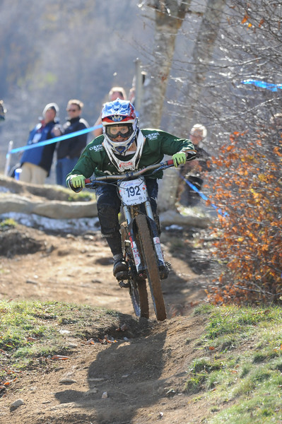 2013 DH Nationals 1 057.JPG