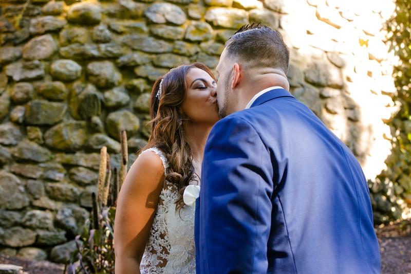 wedding (292 of 1192).jpg