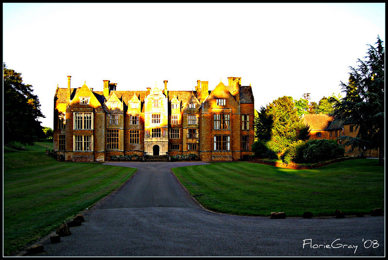 "The Long Road ""Home"" 