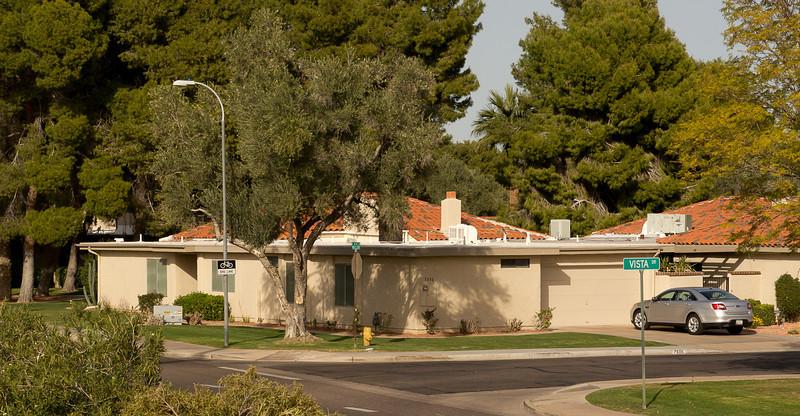 Arizona (1 of 42).jpg