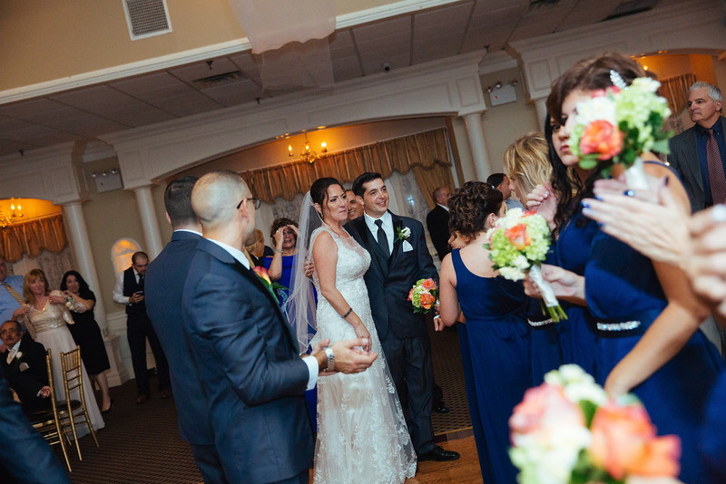 0792_loriann_chris_new_York_wedding _photography_readytogo.nyc-.jpg