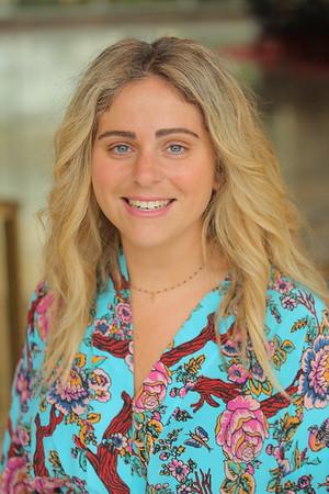Araxie Avron
