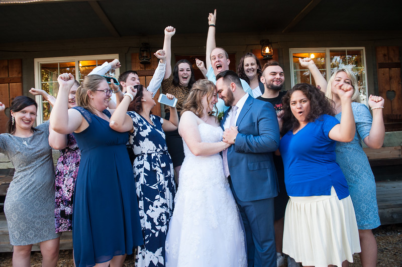 Kupka wedding photos-1084.jpg