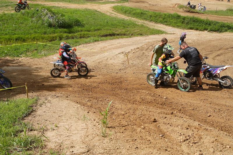 FCA Motocross camp 20170507day1.JPG