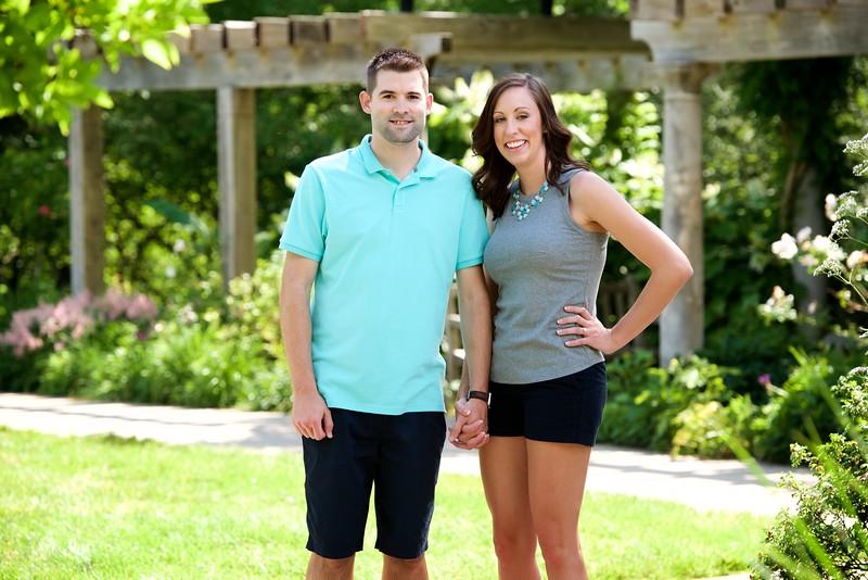 Joe and Rachel 27.jpg