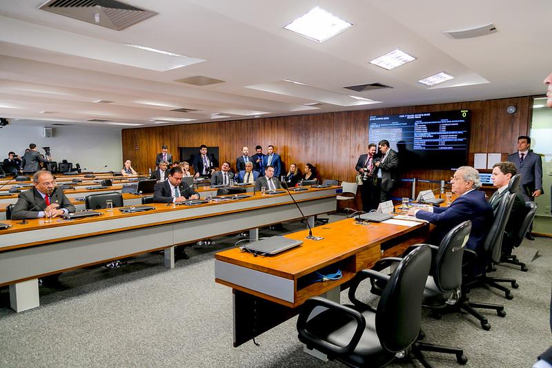 25092019_CEDP_Senador Marcos do Val_Foto Felipe Menezes_10.jpg