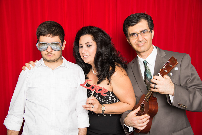photo booth by Click Happy Productions-65.jpg