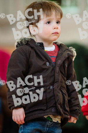 © Bach to Baby 2018_Alejandro Tamagno_Highgate_2018-03-19 002.jpg