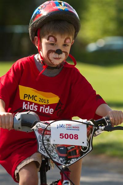PMC Kids Framingham 2013-111.JPG
