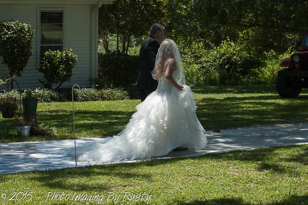 Chris & Missy's Wedding-184.JPG