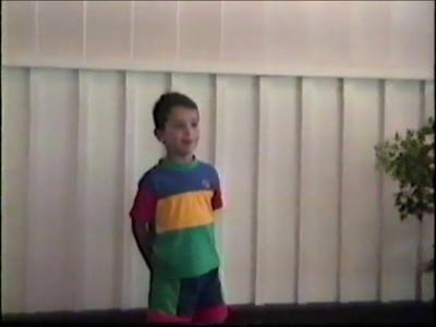 Video1990-1998