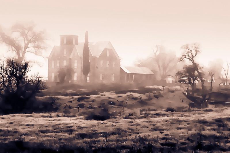 Foggy Morn - John Marsh House WC Split Tone (1 of 1).jpg