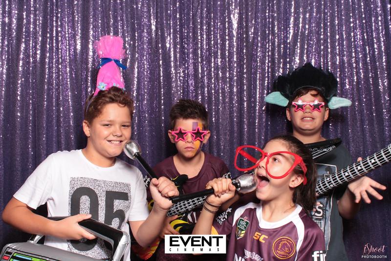211Broncos-Members-Day-Event-Cinemas-iShoot-Photobooth.jpg