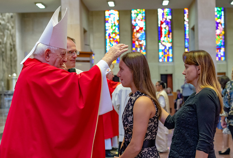 Confirmation 10-27-18 (108 of 258).jpg