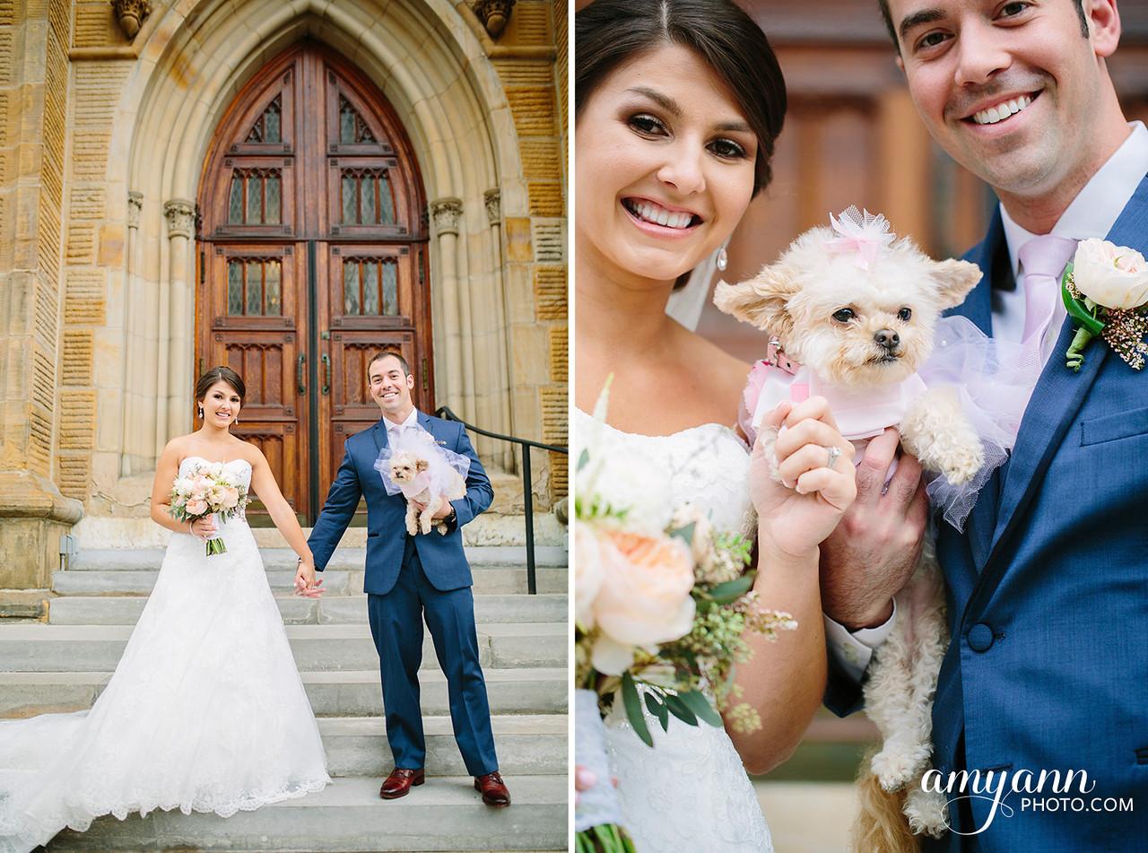 amybrad_weddingblog051