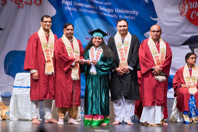 Mana Bhadi event chs pics-120.jpg