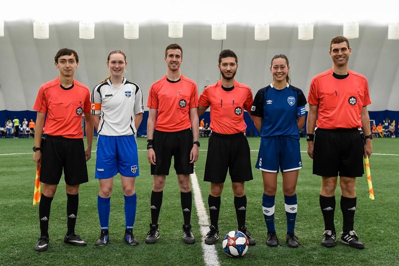 06.16.2019 - 135945-0400 - 6782 - 06.16 - F10 Sports - Darby FC W vs OSU W.jpg
