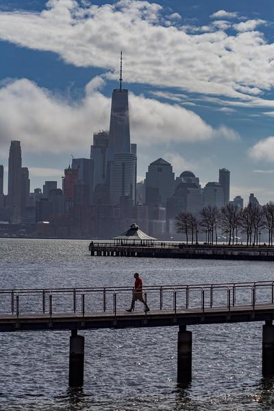 1702-Hoboken-0839.jpg