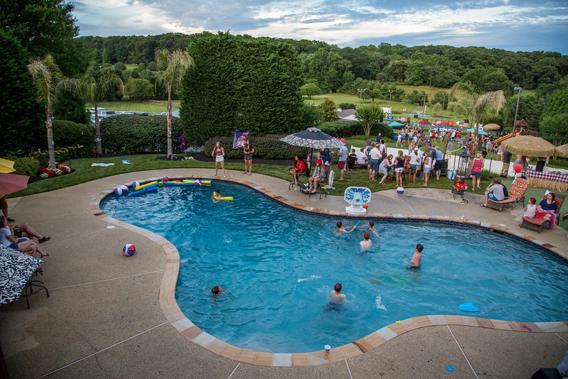 7-2-2016 4th of July Party 0823.JPG