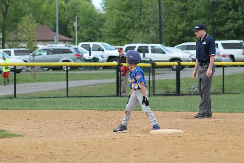 Travel Baseball 051814 009.JPG