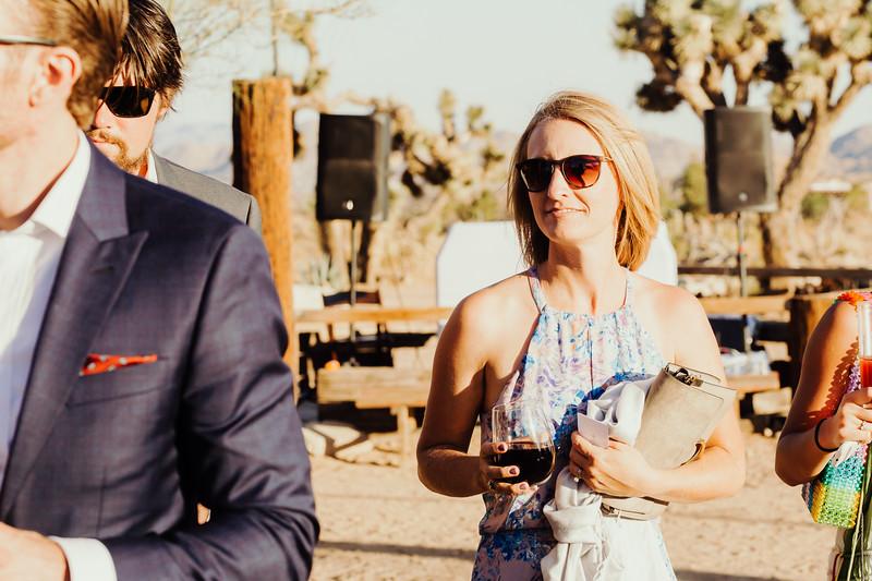 Elise&Michael_Wedding-Jenny_Rolapp_Photography-776.jpg