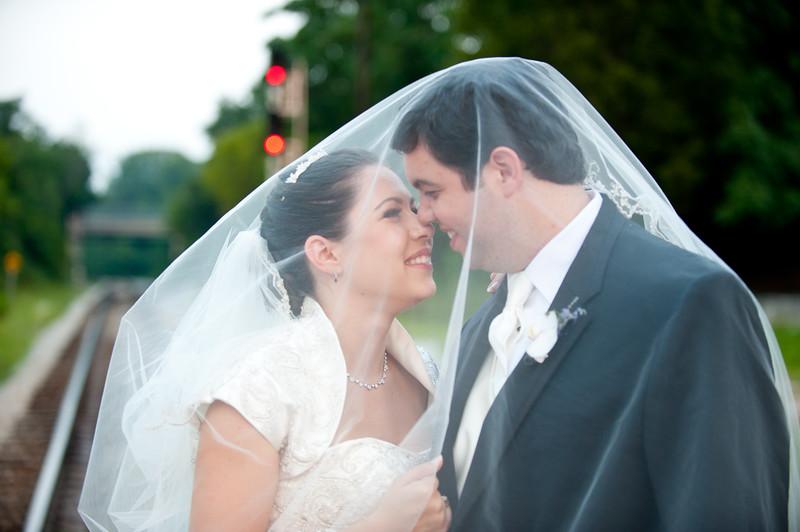 Alexandra and Brian Wedding Day-510.jpg