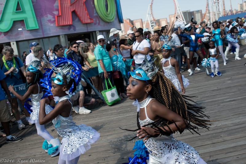 2016 Mermaid Parade-74.jpg