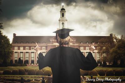 OSU Grads