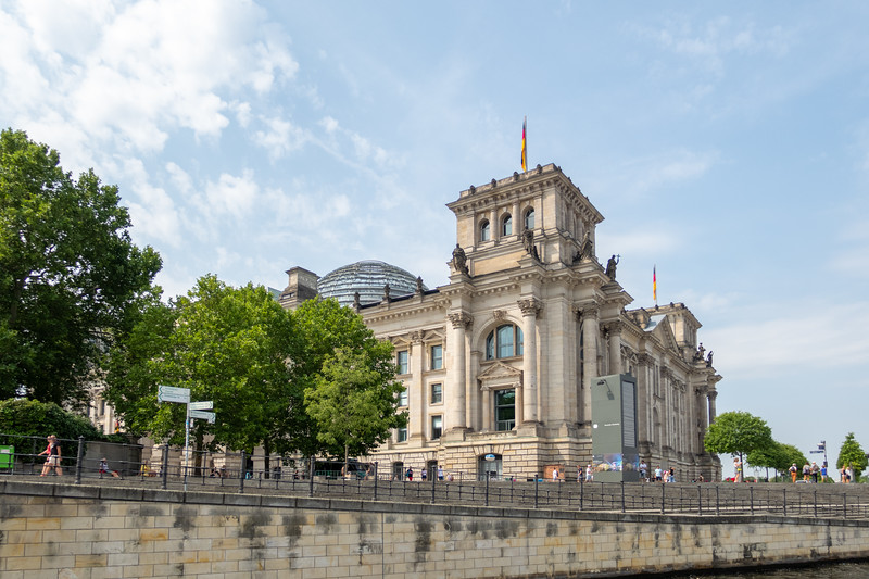 Berlin from the Spree River July 29, 2019  13_.jpg