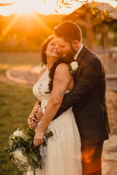 KaylaDusten-Wedding-0547.jpg