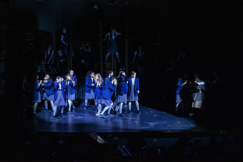 Matilda - Chap Theater 2020-127.jpg