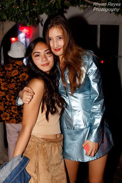 EDMTVN_Halloween_Party_IMG_1989_RRPhotos-4K.jpg