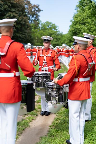 USMC-BAND-Memorial-Day-2019-Broooklyn-02.jpg