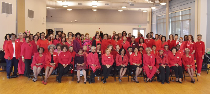 2019-02-16 TOO Chapter Meeting (Pink Goes Red)