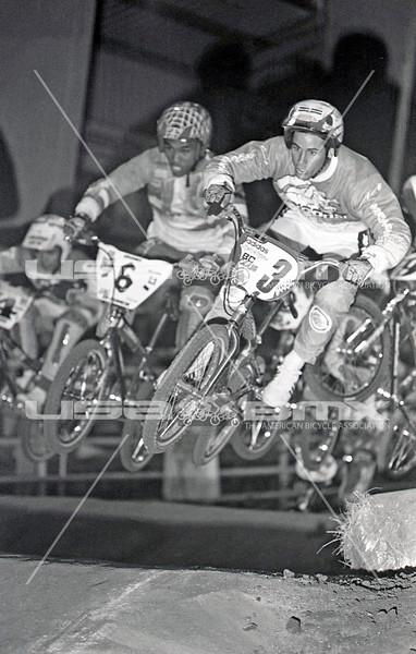 1994-LoneStar Natls - Benbrook, TX